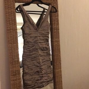 Nicole Miller dress, size 8